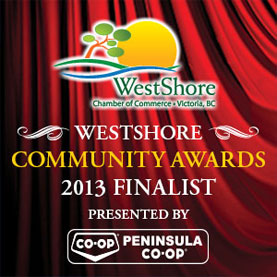 westcoast-award